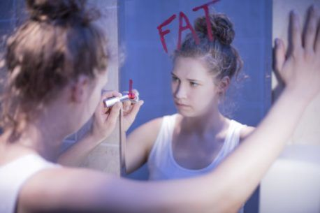 About Anorexia Best Therapeutic Boarding Schools