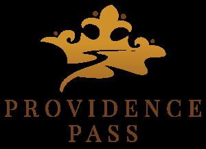ProvidencePass