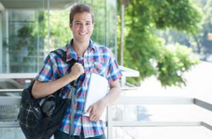 Programs for Troubled Teens in Texas
