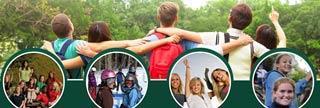 Wolf Creek Academy