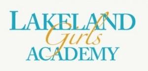 Lakeland Girls Academy