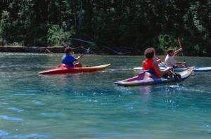 Ozark Trails Academy